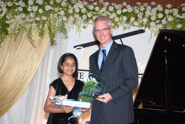 Snaha Agrawal, First Place, Intermediate Division